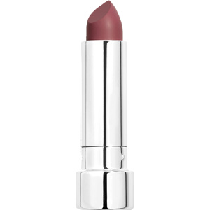Nordic Seduction Matte Lipstick, 3,5g