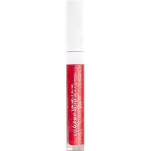 Luminous Shine Hydrating & Plumping Lip Gloss, 5ml