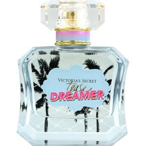 Tease Dreamer, EdP
