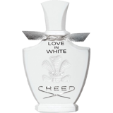 Millesime Love in White, EdP 75ml