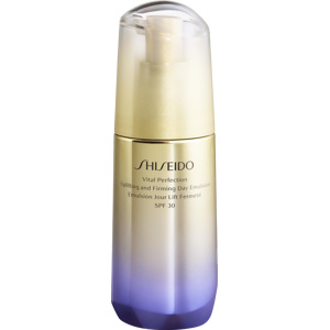 Vital Perfection Uplifting & Firming Emulsion SPF30, 75ml
