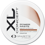 XL Concept Power Paste, 100ml