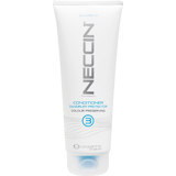 Neccin 3 Conditioner Dandruff Protector