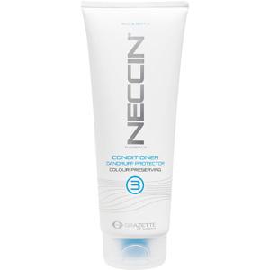 Neccin 3 Conditioner Dandruff Protector
