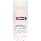 Neccin 1 Shampoo Dandruff Treatment
