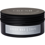 Crush Wax Shape, 100ml
