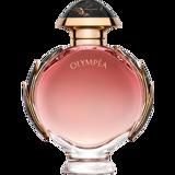Olympéa Onyx Collector Edition, EdP 80ml