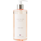 Bayside Calm Hand Wash, 300ml