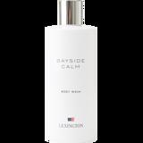 Bayside Calm Body Wash, 300ml