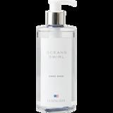 Oceans Swirl, Hand Wash 300ml