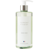 Forest Finest, Hand Wash 300ml