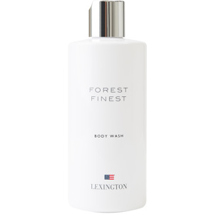Forest Finest, Body Wash 300ml