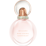 Rose Goldea Blossom, EdP