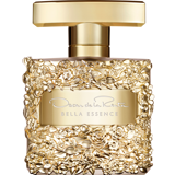 Bella Essence, EdP