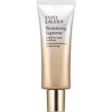 Revitalizing Supreme Global Anti-Age Boost Mask, 75ml