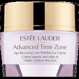 Advanced Time Zone Age Reversing Line/Wrinkle Eye Cream, 15ml
