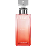 Eternity for Women Summer 2020, EdT 100ml