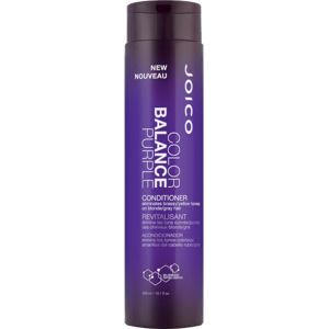 Color Balance Purple Conditioner