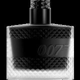 Bond 007 Pour Homme, EdT