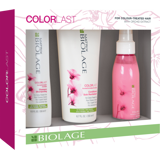 ColorLast Kit