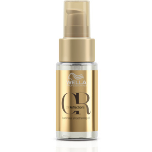 Oil Reflections Oil, 30ml