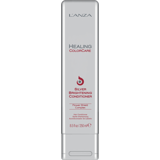 Healing Color Care Silver Brightening Conditioner, 250ml
