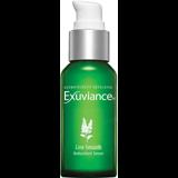 Antioxidant Line Smooth Serum, 30ml