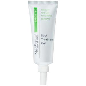 Targeted Treatment Spot Treatment Gel, 15g
