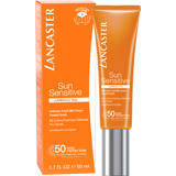 Sun Sensitive Fresh BB Cream SPF50, 50ml