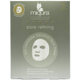 Pore Refining Mask 5 PCS