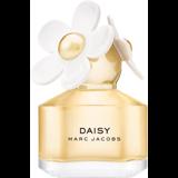Daisy, EdT