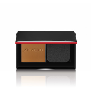 Synchro Skin Self-Refreshing Custom Finish Powder