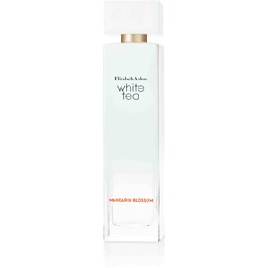 White Tea Mandarin Blossom, EdT