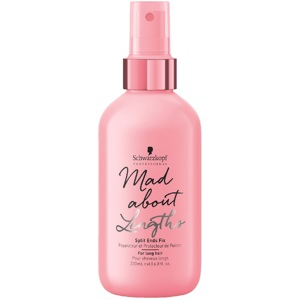 Mad About Lengths Split Ends Fix, 200ml