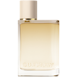 Her London Dream, EdP