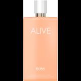 Alive, Body Lotion 200ml