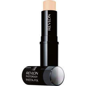Photoready Insta-Fix Makeup, 6,8g