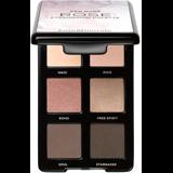 Gen Nude Eyeshadow Palette Rose