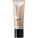 Complexion Rescue Tinted Moisturizer Hydrating Gel Cream