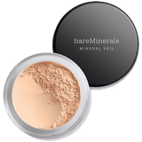 Mineral Veil Finishing Powder, 9g