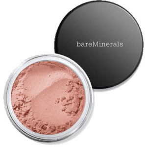 Loose Powder Blush, 0,85g