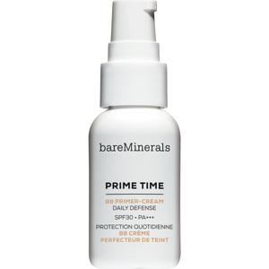 Prime Time BB Primer Cream Daily Defense SPF30, 30ml