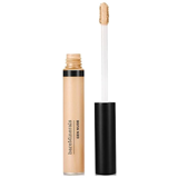 Gen Nude Eyeshadow + Primer, 3,6ml