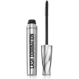 Lash Domination Volumizing Mascara, 11ml