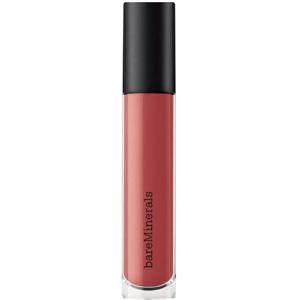 Gen Nude Buttercream Lip Gloss, 4ml
