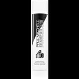 Original Shampoo One Anniversary Edition, 300ml