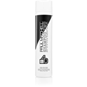Clarifying Shampoo Two Anniversary Edition, 300ml