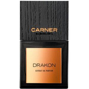 Drakon Extrait de Parfum, EdP 50ml
