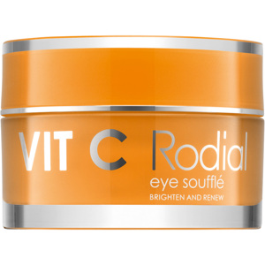Vit C Eye Souffle, 15ml
