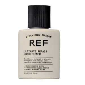 Ultimate Repair Conditioner